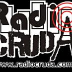 Radio Cruda Colombia, Pereira