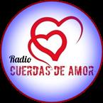 Radio Cuerdas de Amor Costa Rica