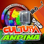 Radio Cultura Andina Brazil