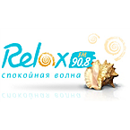 Relax FM Russia, Moscow