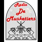 Radio De Musketiers Belgium