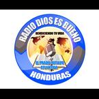 Radio Dios Es Bueno fm Honduras