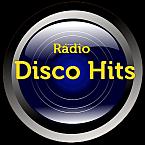 Radio Disco Hits Brasil Brazil, Indaiatuba
