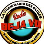 Radio Déjà Vu France