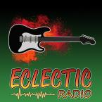 Radio Eclectic Russia