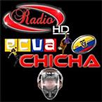 Radio Ecuachicha HD Ecuador, Cuenca Canton