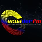 Radio Ecuador FM - Austral Ecuador