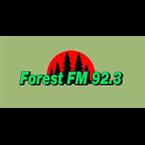Forest FM 92.3 FM United Kingdom, Verwood