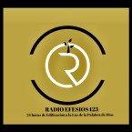 Radio Efesios 4:23 Costa Rica