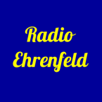Radio Köln Ehrenfeld Germany, Cologne
