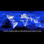 Radio El Deseado de las Naciones United States of America