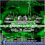 Radio El Guayabo United States of America, Hesperia