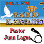 Radio El Mensajero Chile