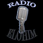 Radio Elohim Jucuapa El Salvador, Jucuapa