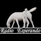 Radio Esperando Netherlands, Groningen
