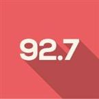 Radio Phénix 92.7 FM France, Caen