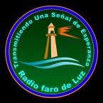 Radio Faro de Luz El Salvador, San Miguel