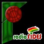 Radio Fides (Cochabamba) 95.1 FM Bolivia, Cochabamba