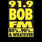 BOB FM 91.9 FM Canada, Lindsay