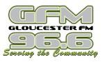 Gloucester FM 96.6 96.6 FM United Kingdom, Gloucester