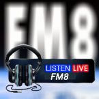 Radio Fm 8 Greece, Chania