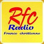 Rfc (radio France chrétienne) France, Saint-Ouen