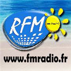 Radio Fréquence Méditerranée France