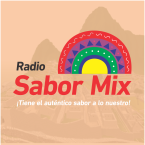 Radio Sabor Mix Peru