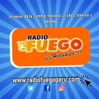 Radio Fuego Peru Peru