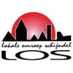 Omroep Schijndel 107.8 FM Netherlands, Schijndel