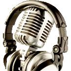 Radio Gardenia 580 United States of America