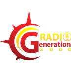 Radio Generation 2000 United States of America