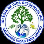 Radio Getsemani Charlotte USA