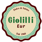 Radio Giolitti Italy