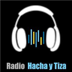 Radio Hacha y Tiza Argentina