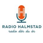 Radio Halmstad Sweden