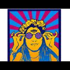 Rádio Hippie Mundial Brazil