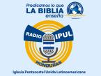 Radio IPUL Honduras Honduras