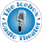 Radio Icebox USA