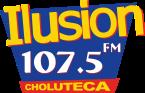Radio Ilusion Choluteca 107.5 107.5 FM Honduras, Ciudad Choluteca