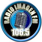 Radio Imagen 106.5 FM Chile, Puente Alto