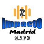 Radio Impacto Madrid American Samoa