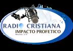 RADIO CRISTIANA IMPACTO PROFETICO ONLINE United States of America