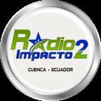Radio Impacto2 Cuenca Ecuador