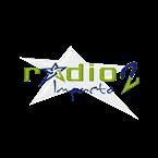 Radio Impacto2 Cuenca USA
