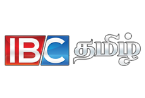 IBC Tamil United Kingdom