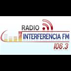Radio Interferencia FM Quintero Chile, Quintero