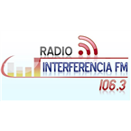 Radio Interferencia FM Quintero Chile, Quintero