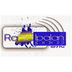Radio Ipalán San Sebastián de La Gomera Spain