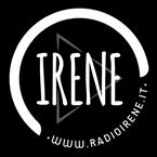 Radio Irene Italy